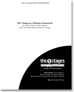 2014_0818_The5StagesasaMinistryFramework-1